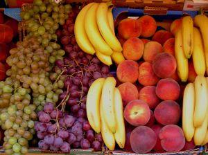 mikä ruoka nostaa verenpainetta